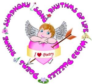 Cupid _poetry