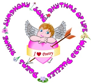 Cupid _poetry
