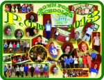 PoPP Collage CP 2013-01